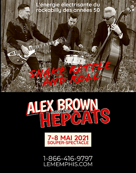 ALEX BROWN 2020 affiche 11X14 .png