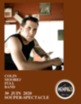 Colin Moore affiche 11x14.png