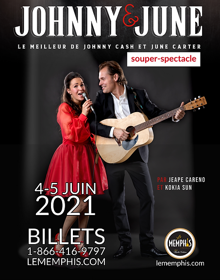 Johnny & June 2021  affiche 11x14.png