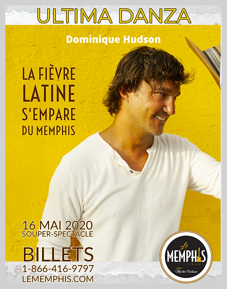 Dominique Hudson affiche 11x14.png