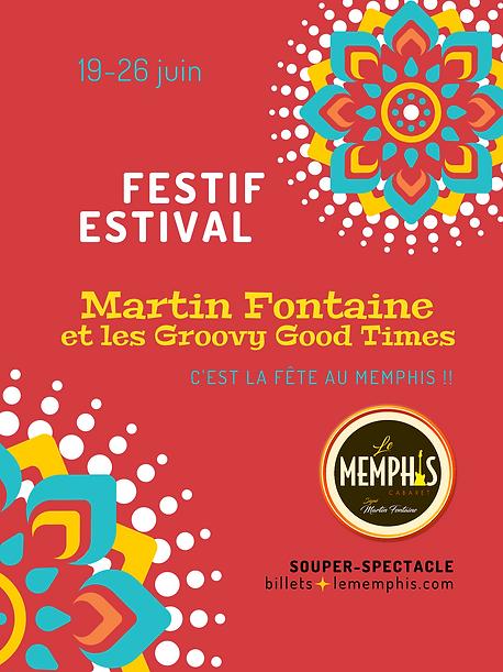 Festif Estival 19-26 juin 2021 11X14.png