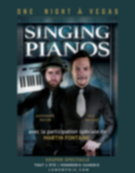 The Singing Pianos affiche 11x14.png