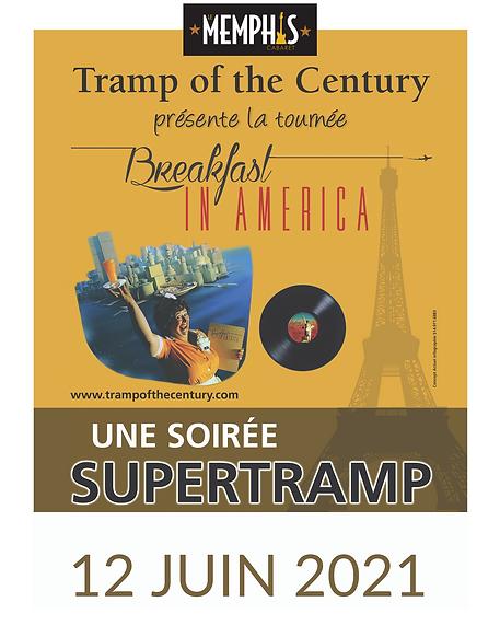 TRAMP 12 JUIN 2021.png