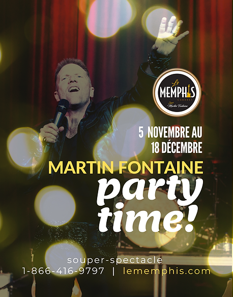 Party Time 2021 affiche 11x14.png