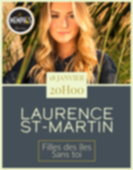 Laurence St-Martin affiche 11x14 .png