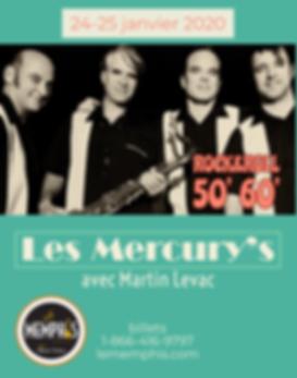 Les Mercury's Affiche Copy.png