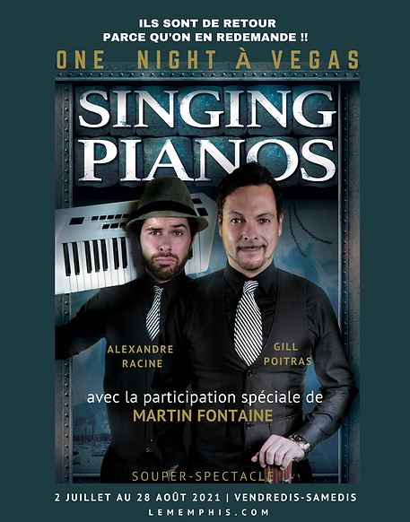 The Singing Pianos 2021 affiche 11x14.pn