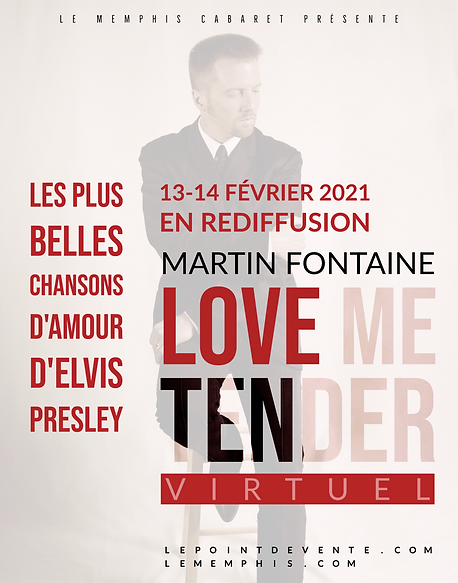 LOVE ME TENDER affiche 11x14.png
