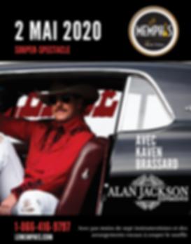 Alan Jackson 11x14.png