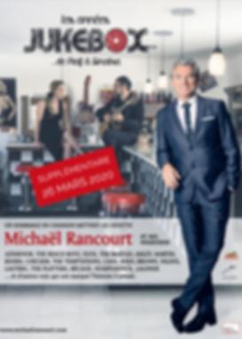MICHAËL_RANCOURT_AFFICHE_11X14_2020.png