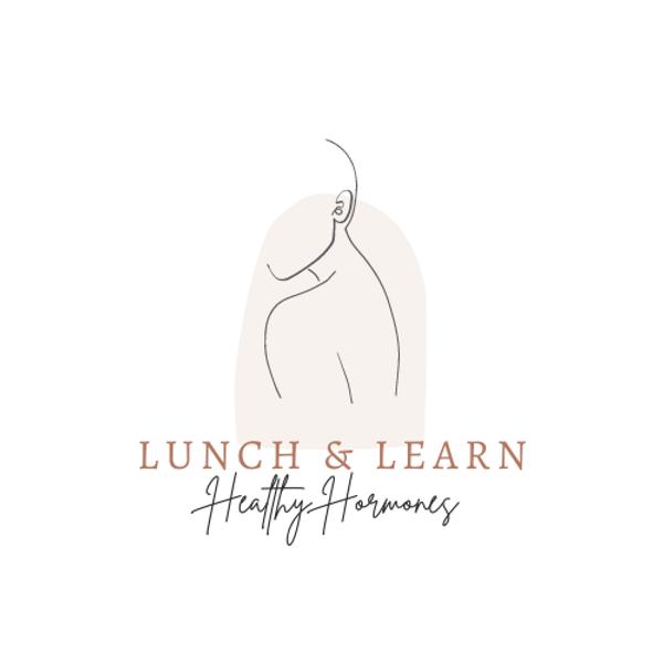 Lunch & Learn - Healthy Hormones
