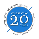 UA 20th Logo.png