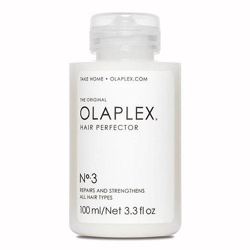 Olaplex No.3 - Hair Perfector