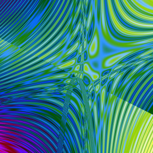 matgx2_waves_t5.jpg