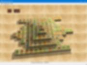 mahjongg3d.png