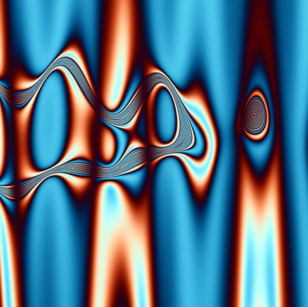 matgx_turbulences.jpg