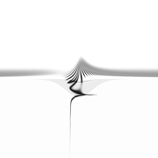 matgx_minimal.jpg