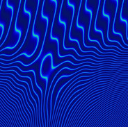 matgx_fingerprint.jpg