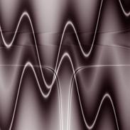 matgx_waves_new.jpg