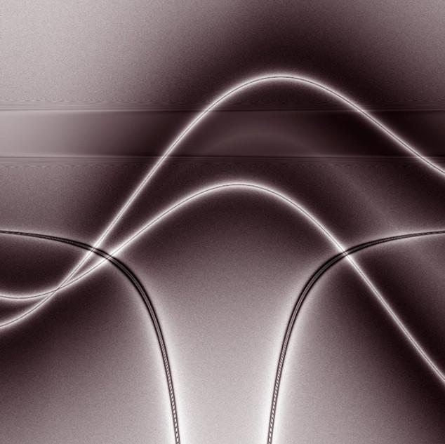 matgx_waves_new_squished.jpg