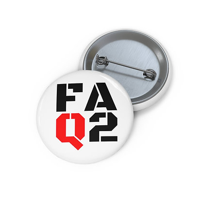 FA Q 2 (Fuck you too)
