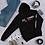 Thumbnail: Dysfunctional EST hoodie