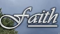 Faith UMC.PNG