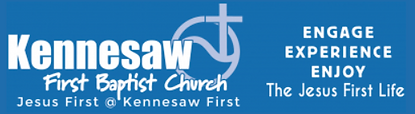 Kennesaw FBC.PNG