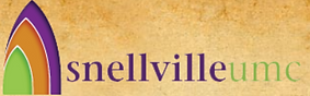 Snellville UMC.PNG