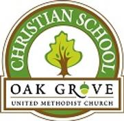 Oak grove christian school.png