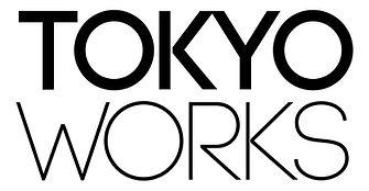 TOKYOWORKS