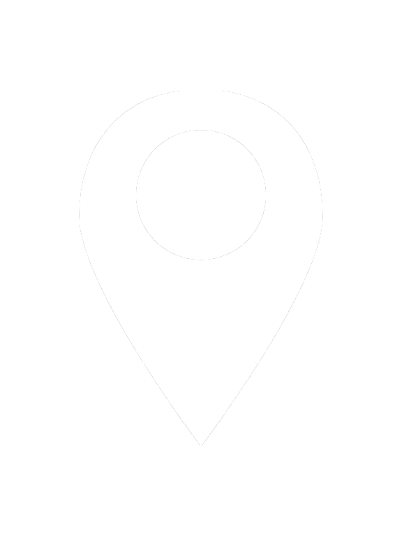 map icon w