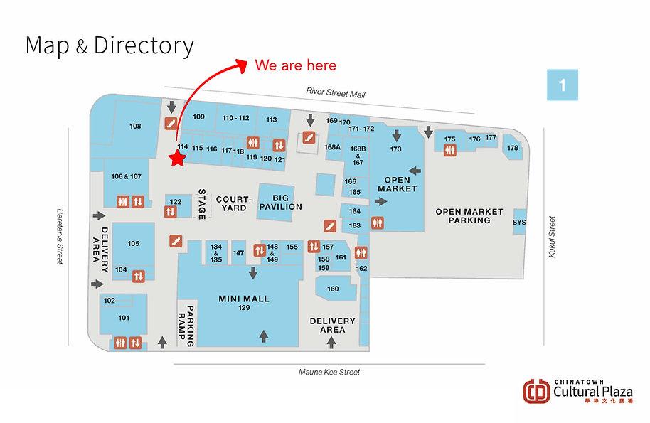 directory-map.jpg