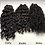 Thumbnail: Indian curly virgin hair