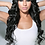 Thumbnail: Indian wavy virgin hair