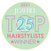 43412_Top 25 Hairstylists_JEZE0421.png