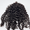 Thumbnail: I-tip kinky curly indian hair