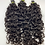 Thumbnail: I-tip exotic curly indian hair