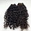 Thumbnail: Exotic curly indian hair