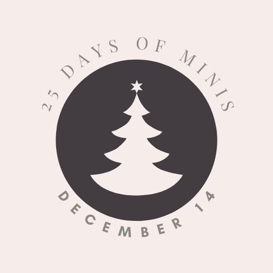 December 14