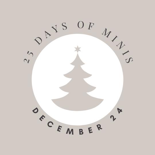 December 24