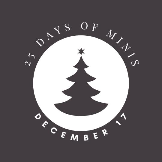 December 17