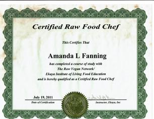 chef certification.jpg