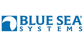 Blue Seas Systems.png