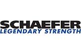 Schaefer Logo.png