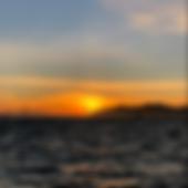 Screen Shot 2019-07-28 at 4.27.57 PM.png