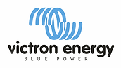 Victron energy .png