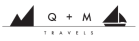 QM Travels Sailing Experiences