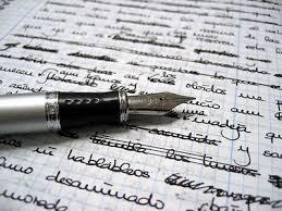 ¿Escribes? Programa tus metas para este 2017