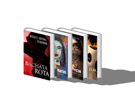 Libros Best Sellers y el Marketing